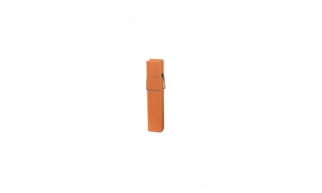 Čajové sítko STELTON RIG-TIG Brew-It, oranžové