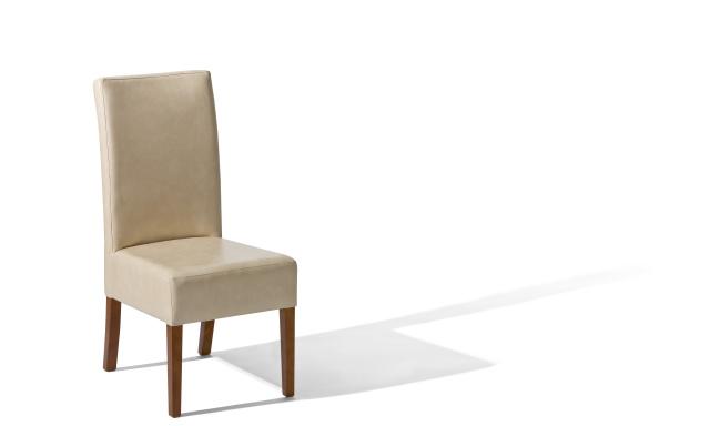 Jídelní židle U-7