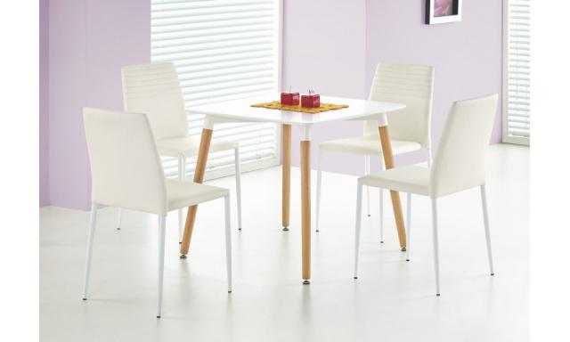jedálenský stôl H18