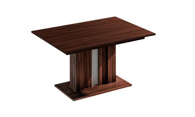 Prémiový jídelní stůl Star 04