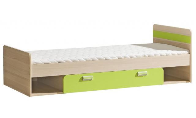 Dětská postel Loreto L13