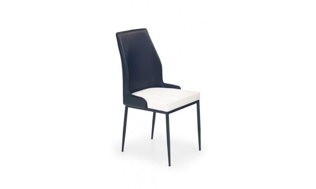 Moderní jídelní židle H379 - Prestige line