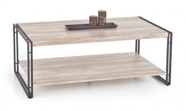 Moderní konferenční stůl H3002