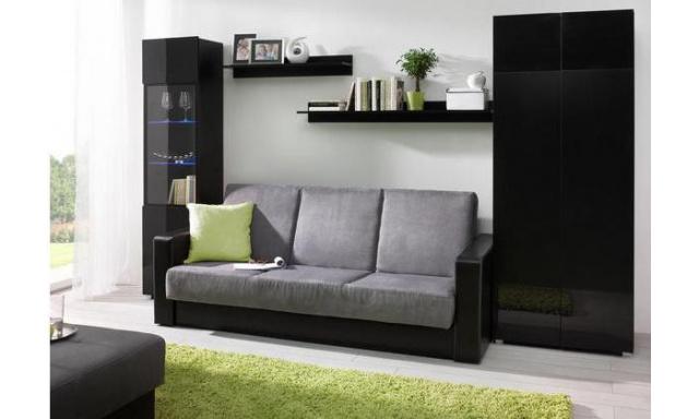Moderní obývací systém Ordia D