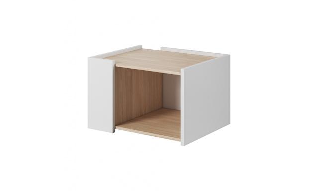 Konferenční stolek Butto