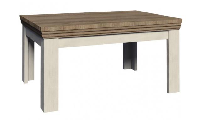 Konferenční stolek Reval LN