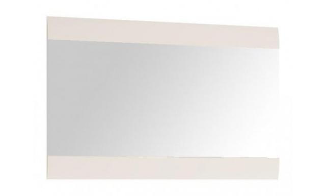 Zrcadlo Linteo 122