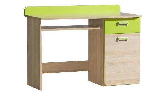 PC stůl Loreto L10