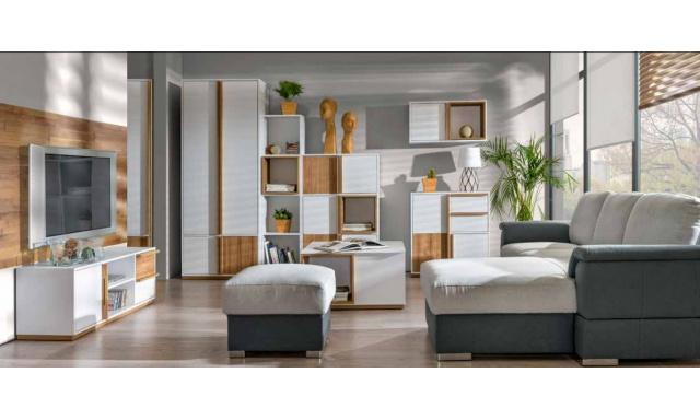Obývací pokoj Evita C