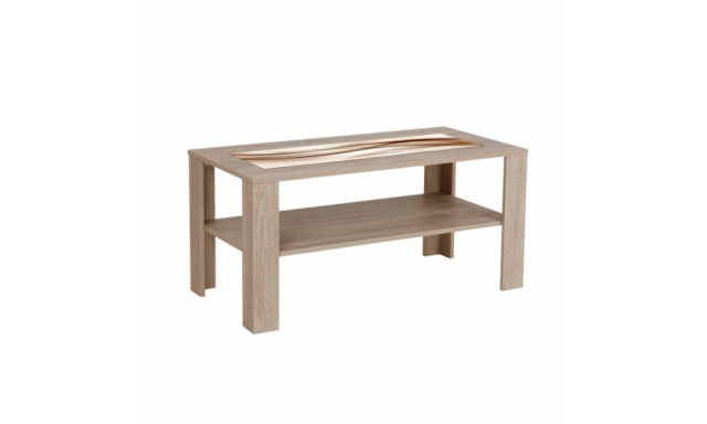 Konferenčný stôl K151