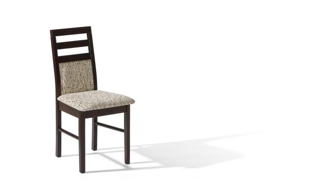 Jídelní židle P-25