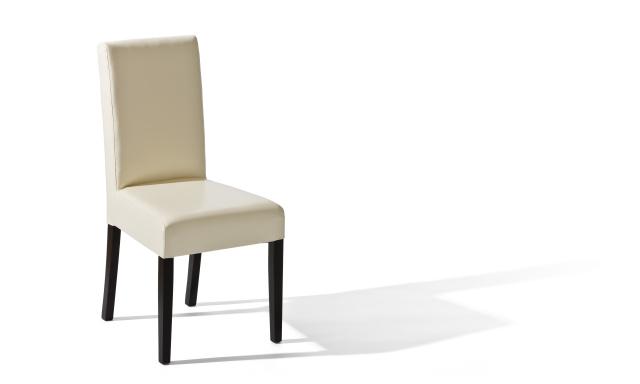 Jídelní židle U-5
