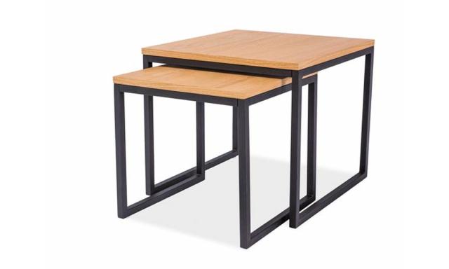 Konferenční stůl Lemon