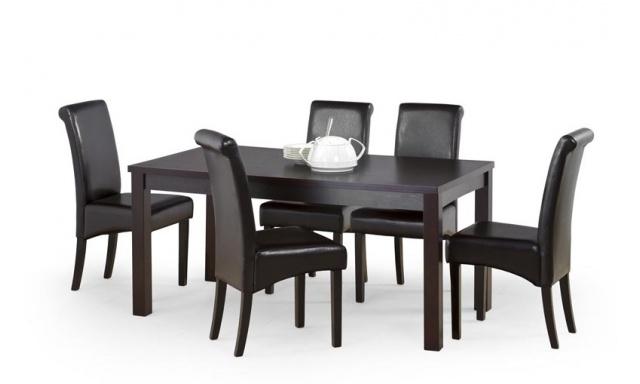 Jídelní stůl H270