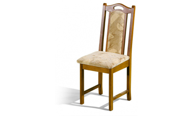 Jídelní židle P-11