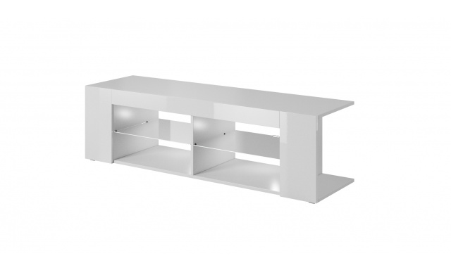 TV stand TEXAS