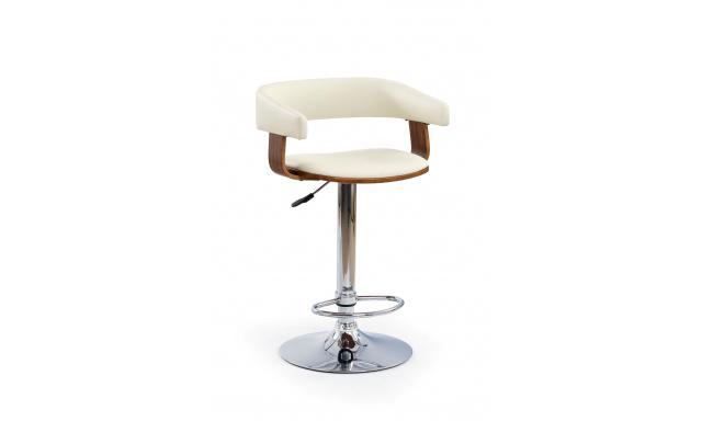 Barová židle H-12