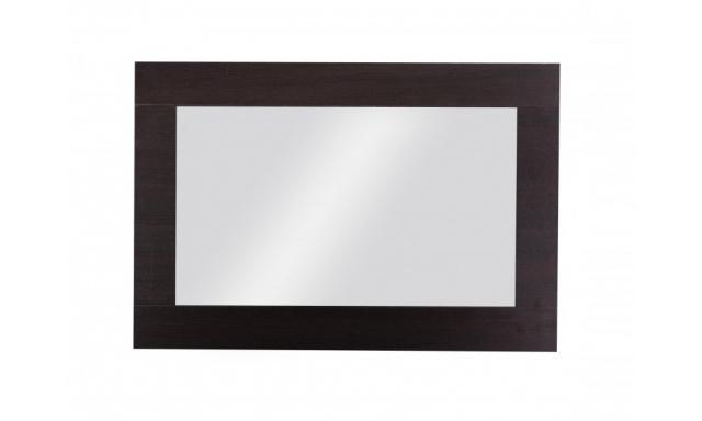 Zrcadlo Lazio 20