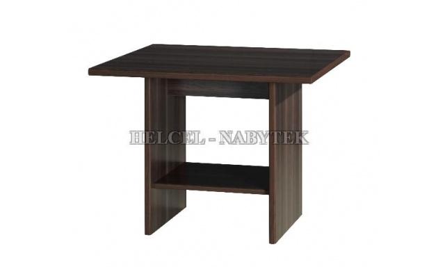 Konferenční stolek Agnes 18
