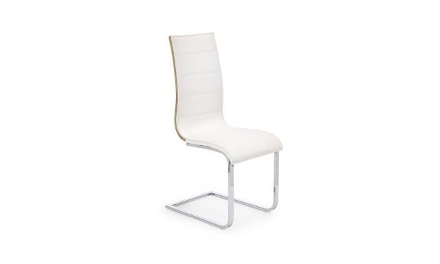Luxusní jídelní židle H755