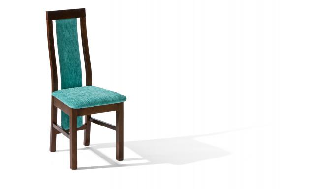 Jídelní židle P-28