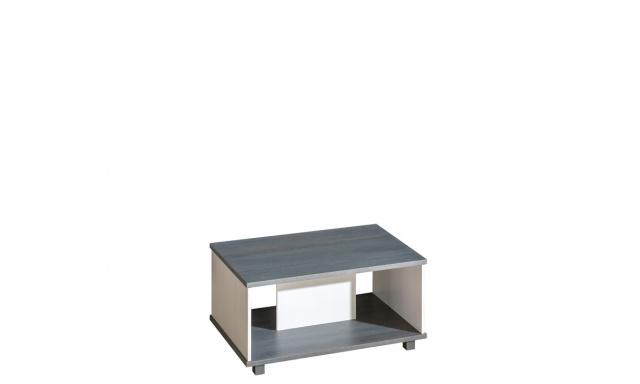 Konferenční stůl Alian 13 z masivu