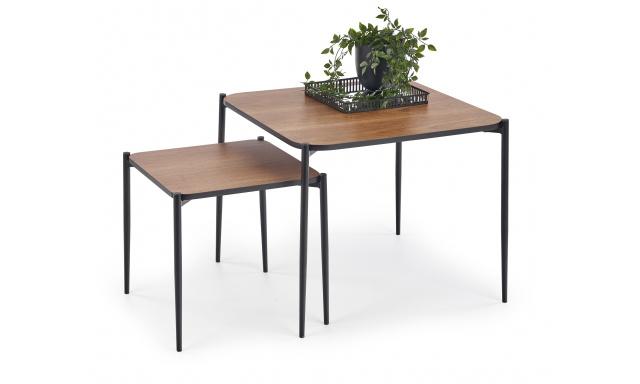 Sestava 2 konferenčních stolů H7618