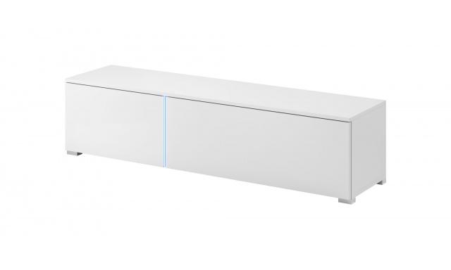 TV stolek Sing SRTV151 + LED