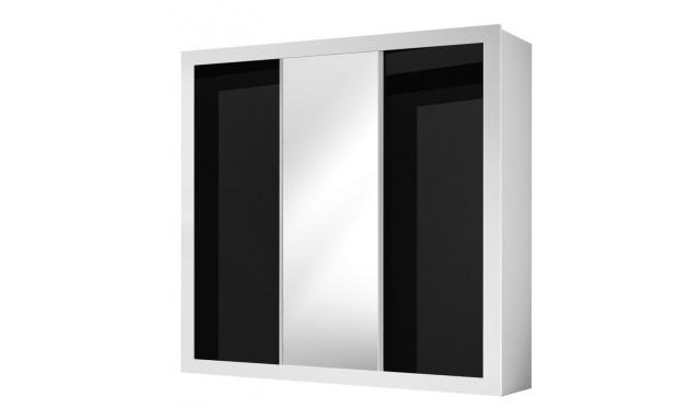 Moderní skřín Lumia v lesku!
