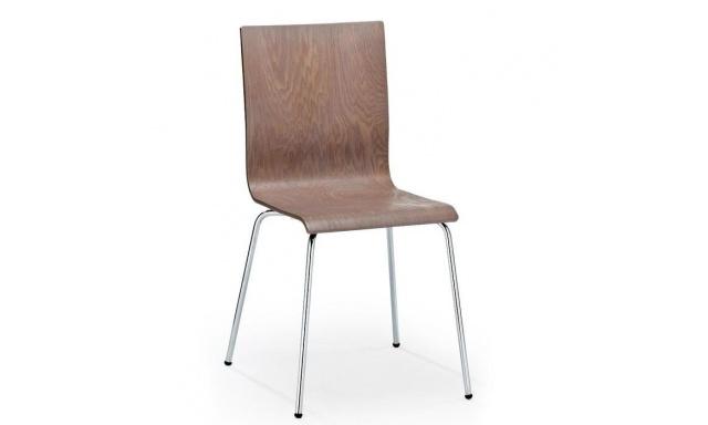Židle K167