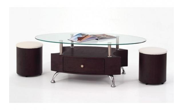 Konferenční stůl H55