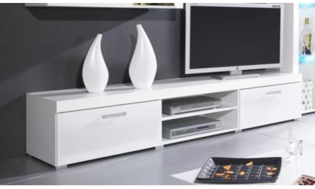 Ambala TV stolek 8
