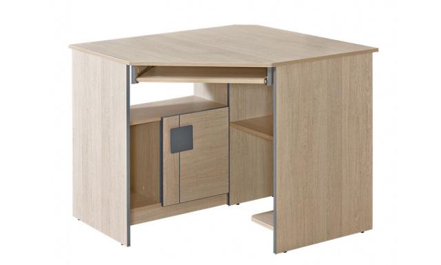 PC stůl Fumi 11