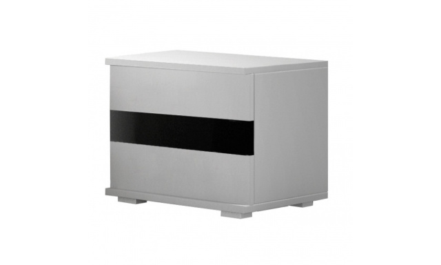 Noční stolek Lumia
