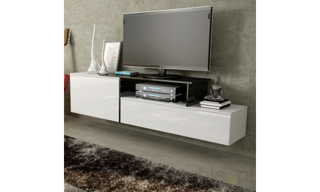 TV stolek Simple 3A