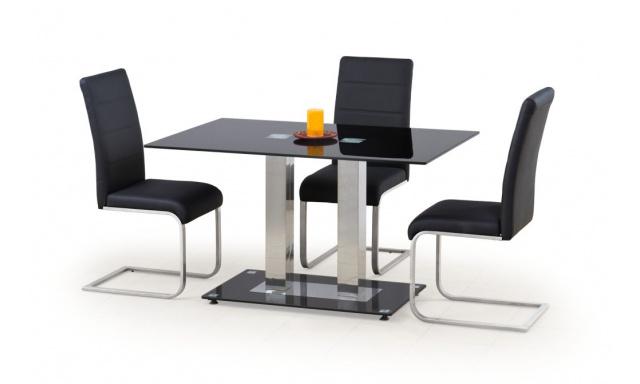 Moderní jídelní set H313