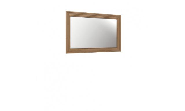 Zrcadlo Reval LS