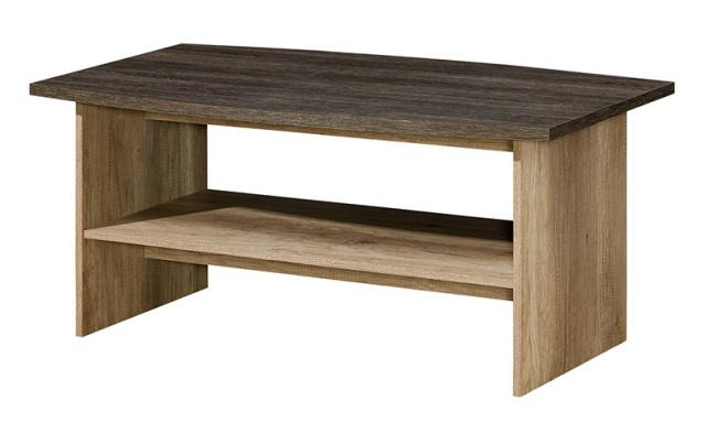 Romano konferenční stolek R12