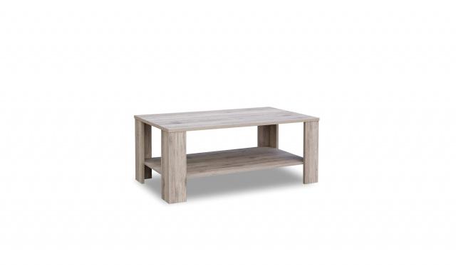 Konferenční stolek Rando, san remo