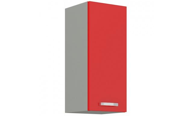 Rosso horní skřínka 30cm