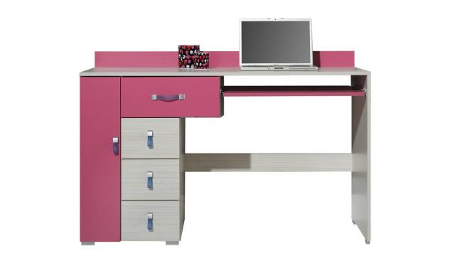 PC stůl M1 KM13