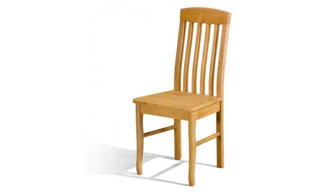 Jídelní židle K-8