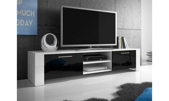 Moderní TV stolek Karel RTV-9