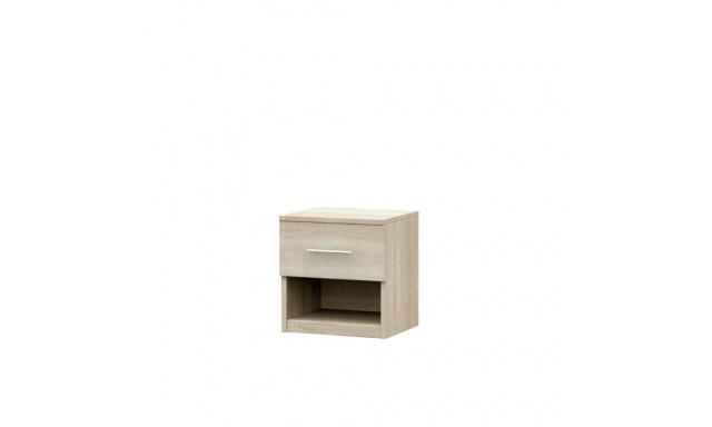 Noční stolek Aron