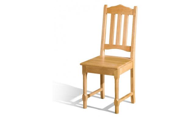 Jídelní židle K-6
