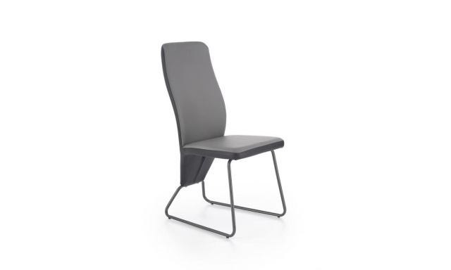 Moderní jídelní židle H2004