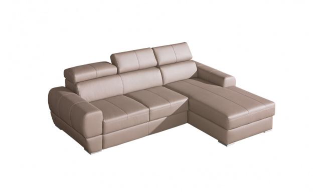 Luxusní sedací souprava Veneto 1