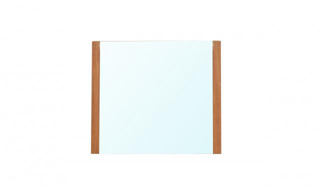 Zrcadlo Florencie