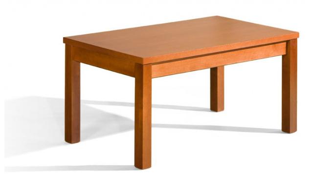 Jídelní stůl Luka