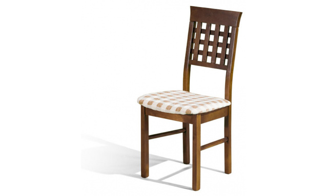 Jídelní židle P-16